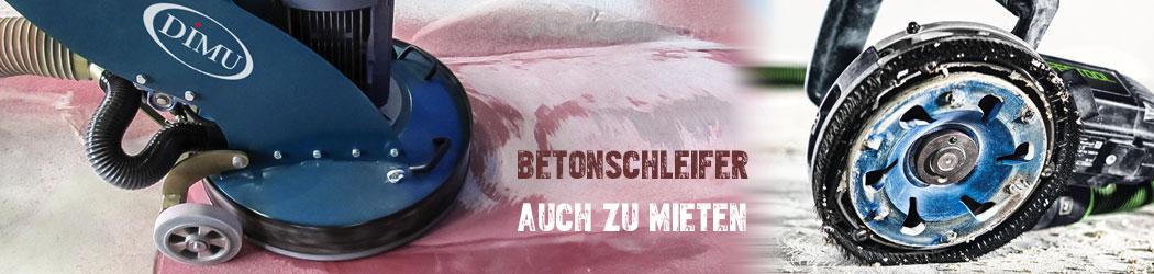 Betonschleifer Berlin Mieten Seite 1