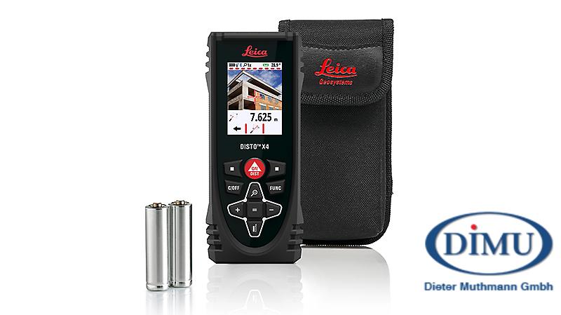 Leica Entfernungsmesser Ersatzteile : Disto leica handlasermeter dimu diamanttechnik berlin