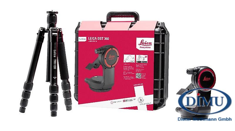 Leica Entfernungsmesser Disto D510 : Disto dst adapter stativ set dimu diamanttechnik berlin