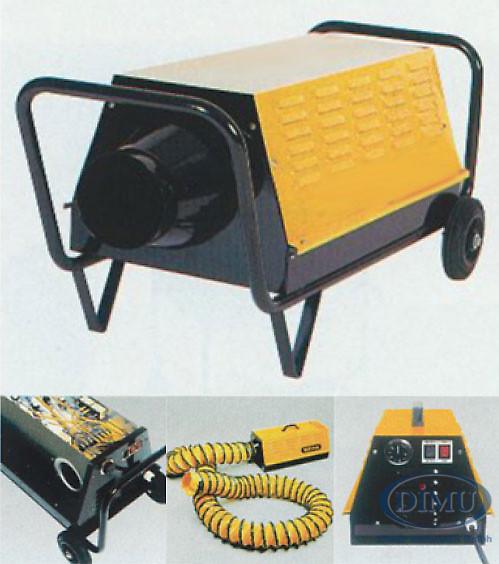 dimu elektroheizer el15 15 kw dimu diamanttechnik berlin. Black Bedroom Furniture Sets. Home Design Ideas